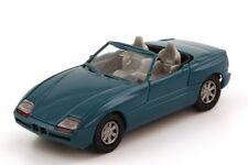 1:87 BMW Z1 petrolblau blau blue - Herpa 020749