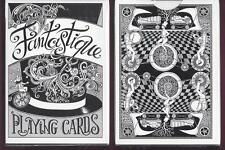 1 Deck Fantastique playing cards from Dan & Dave Free Usa Ship!