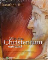 Die Bibel - Hill Wie das Christentum entstand Die Kirche in den ersten vier 2011