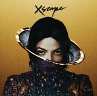Michael Jackson, The Jackson 5 - Xscape [New CD] With DVD, Deluxe Edition