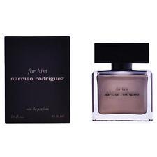 Perfumes unisex, musk 50ml