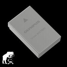 OLYMPUS BLS-50 pour Olympus GROUPES/E-M10 modèles, BATTERIE LI-ION 1210 mAh