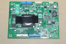 MAIN CONNECTION BOARD 17FRC01-1 20464401 265617 FOR BUSH LCD42F1080P100HZ LCD TV