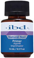 IBD Natural Primer - 0.5oz (60830)