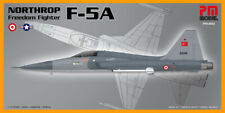 PM Model 1/72 Northrop F-5A Freedom Fighter # 203
