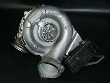 ORIGINAL Turbolader BMW X5 E70 X6 E71 3.0 D DX 173 KW 235 PS 765985 173