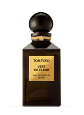 Tom Ford Vert De Fleur Eau De Parfum 8.4oz/250ml  New In Box