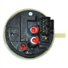 Genuine Indesit Washing Machine Pressure Level Switch
