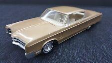 1968 CHRYSLER 300  PROMO