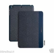 VIVA MADRID - SABIO PIEDRA - Protective Case Smart Stand IPAD MINI RETINA - BLUE