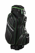 Golf Club Bags