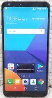 Unlocked LG G6 32GB 5.7'' 4GB Ram 13MP Cam Aus Stock/ Fully Functional
