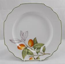 Villeroy & and Boch CASCARA dinner plate 27cm - excellent