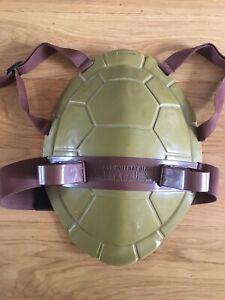 Teenage Mutant Ninja Turtles Hard Shell Costume