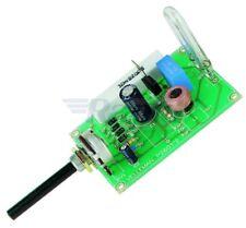Velleman K2601 Kit De Electrónica estroboscopio