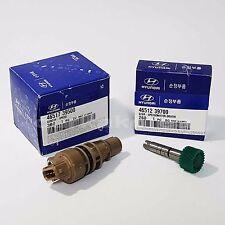 Genuine 4651739500 4651239700 Speed Sensor+Gear For KIA RONDO CARENS 2007-2010