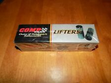 COMP CAMS 832-16 High Energy Competition Hydraulic Lifters UPC 036584220244 NEW