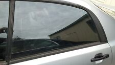 Mitsubishi Magna / Verada Left Rear Electric Window Regulator TE - TW KE - KW