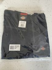 Dickies R/H Mens Action Trousers UK 30S Navy Blue WD814