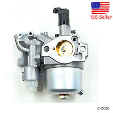 NEW Carburetor Carb FITS Subaru Robin EX17 EX 17 Engine Motor 277-62301-50 FR US