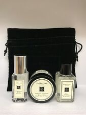 Jo Malone 3 Pieces Gift Sets