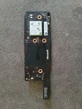 Original OEM Power Eject Bind RF IR LED Light Board For Xbox One S TESTED