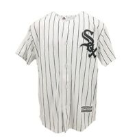 Chicago White Sox MLB Majestic Cool Base Youth Size Lucas Giolito Jersey New