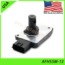 Mass Air Flow Meter AFH55M-13 Fit Chevrolet Tracker Esteem Suzuki Grand Vitara