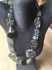 Jackie Brazil Necklace