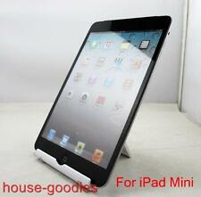 Stand Unit Dock for iPad Galaxy Tab 1 2 3 Note 2 3 4 Phone Tablet Adjustable