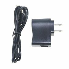 Generic 1A AC Home Wall Power Charger/Adapter for Archos 80 G9 Tablet Mains PSU