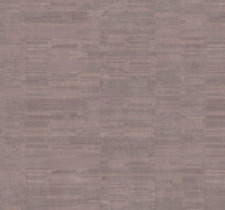 Marburg 59401 - Textured Aubergine Galerie Wallpaper
