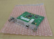 3Com 3C17221 SuperStack 3 Gigabit 1000Base - SX Switch Module 1722-160-000