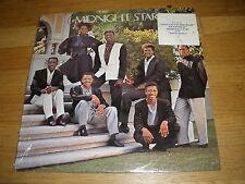 MIDNIGHT STAR LP Record - Sealed