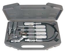 Lincoln (58000) 7 pcs Heavy-Duty Lube Accessory Kit