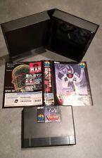 EIGHTMAN - Jeu NEO GEO AES Original SNK NTSC Jap
