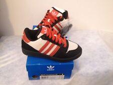 adidas COMPTOWN ST in 36 2/3 UK 4 US 4.5 neu BNWT Sneaker 809776 Retro Vintage