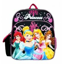 Princess Royal Banquet Medium Backpack 14 Inch Brand New