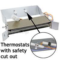 HOTPOINT Tumble Dryer Heater Element Thermostat VTD00 VTD00P VTD00G VTD00T 2300W