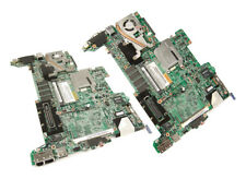 IBM ThinkPad X40 LV 1.4GHz Motherboard 27R1933