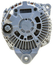 Alternator Vision OE 11340 Reman