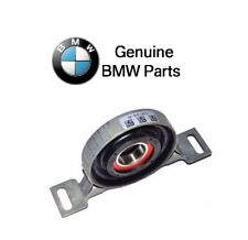 NEW For BMW E36 M3 Z3 Driveshaft Center Support with Bearing Genuine 26122227278