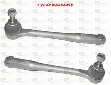 PEUGEOT 301 TIE / TRACK ROD END Outer Front Left & Right 14-On