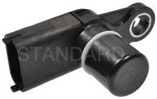 Cam Position Sensor PC908 Standard Motor Products