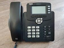 Tiptel 3230 IP SIP Phone