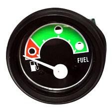 Fuel Gauge For John Deere 1020; 1030; 1032 Combine; 1042 Combine;
