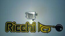Fanale Fanalino Anteriore Sinistro VW Passat '93/'96 L0818 4411611RUE Depo
