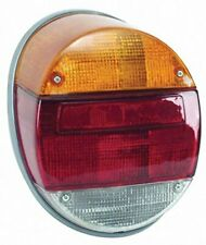 VW Bug Left or Right Complete universal Tail Light Assemblie 73-79  98-9452-B