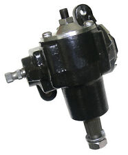 32-34 FORD CHEVY HOT ROD VEGA MANUAL Steering Gear Box