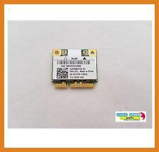 Modulo de Wi-Fi Dell Vostro V130 Wi-Fi Module 0FJJTN